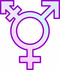 A_TransGender-Symbol_Plain1