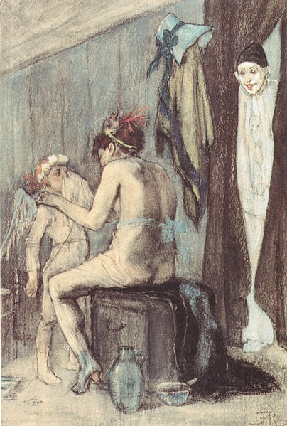 404px-Félicien_Rops_-_Venus_and_Cupidon