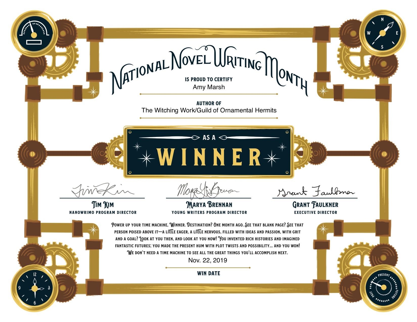 NaNo-2019-Winner-Certificate