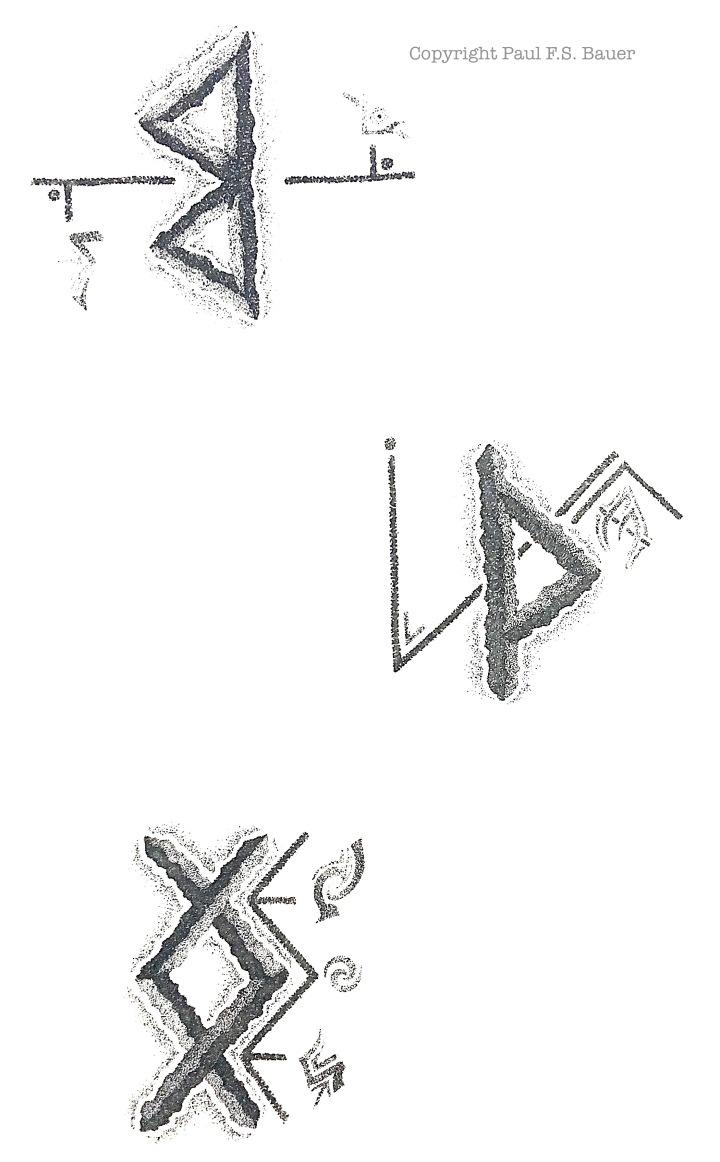 Paul Runes 1 copy