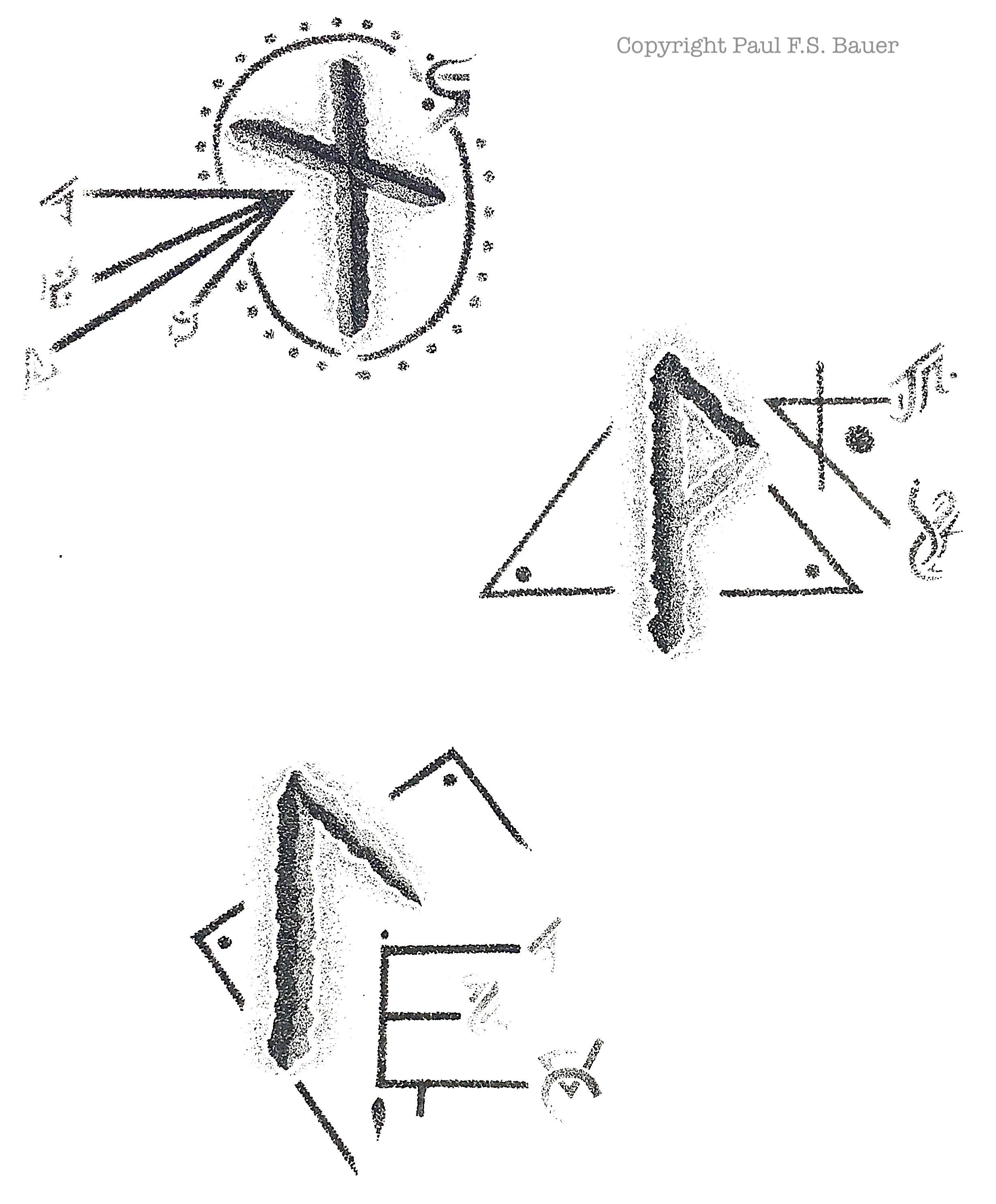 Paul Runes 2 copy